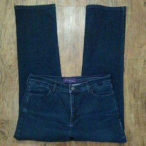 Not You Daughters Jeans Size: 12